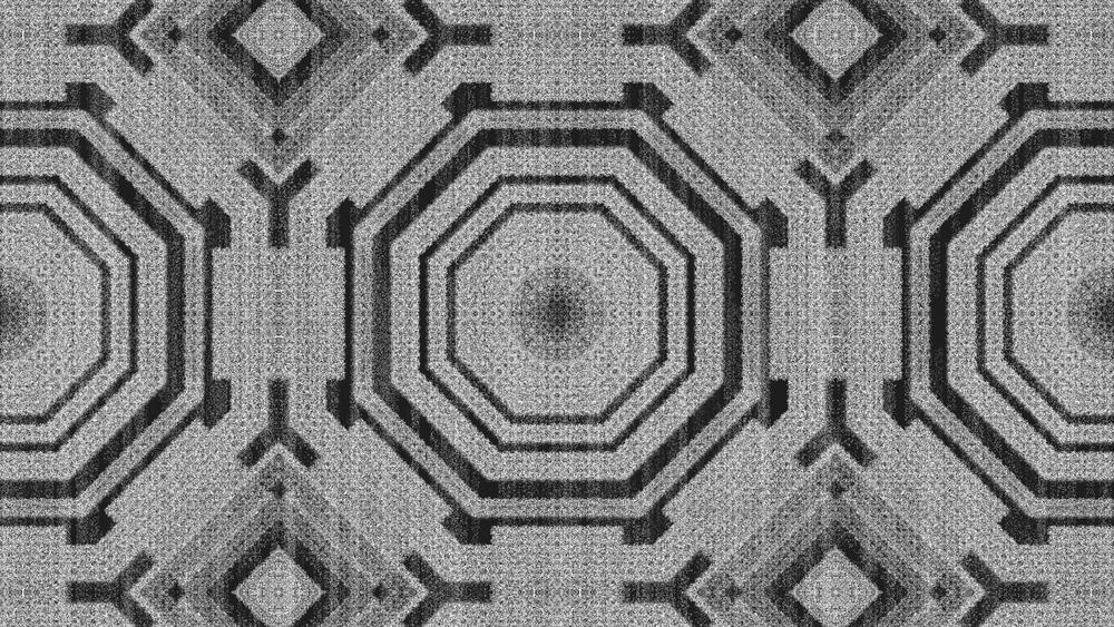 C 03 (0-00-00-00).jpg