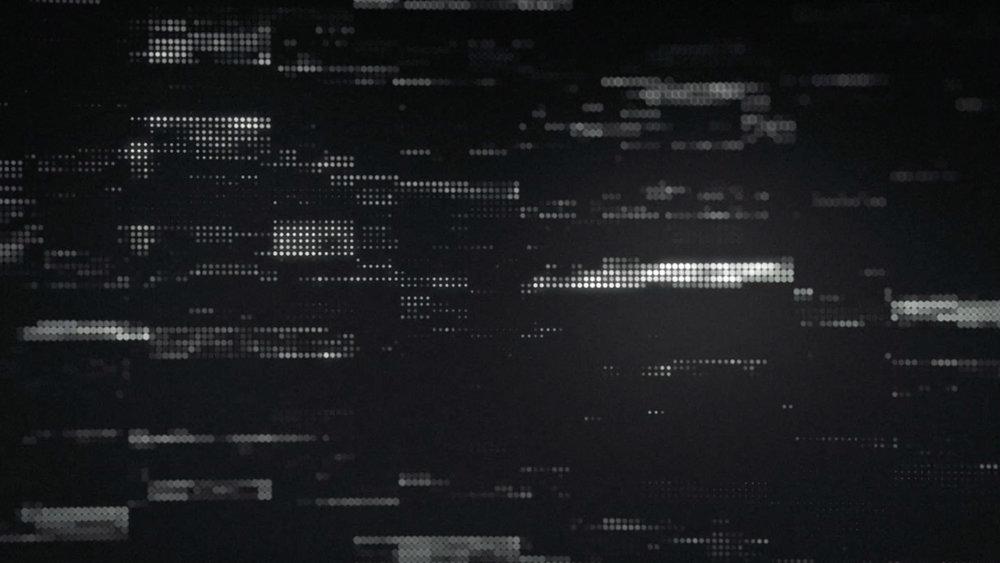 Signal Cover.jpg