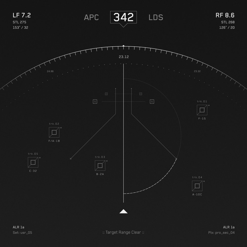 apc02.jpg