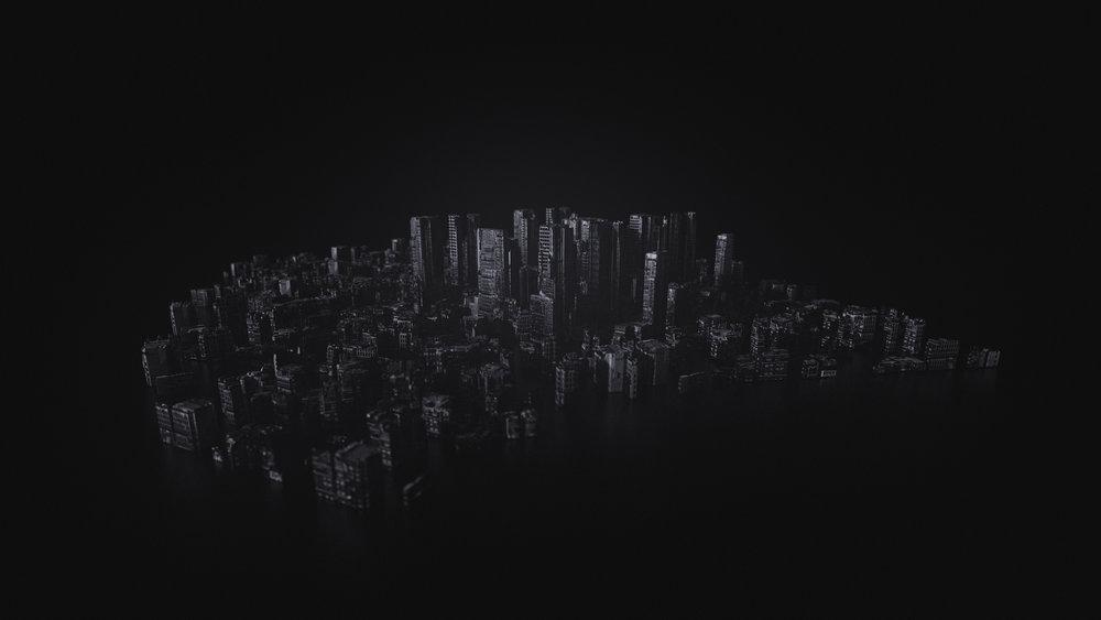 Populous 02 (0-00-00-00).jpg