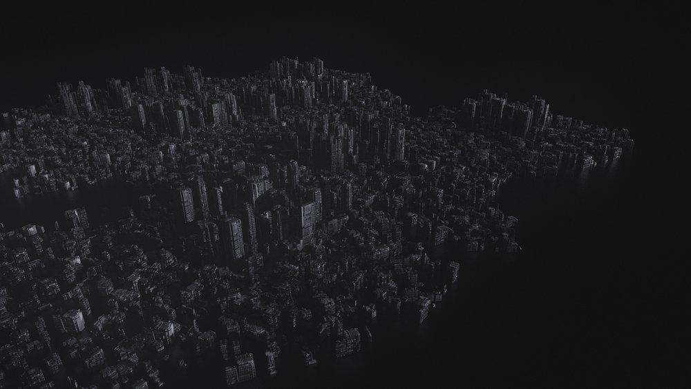 Populous 09 (0-00-00-00).jpg
