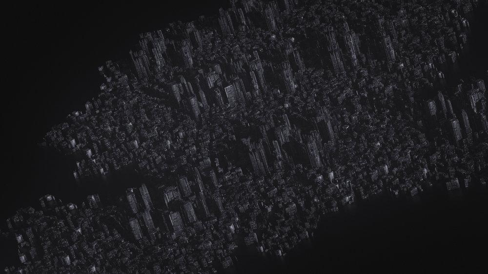 Populous 10 (0-00-00-00).jpg