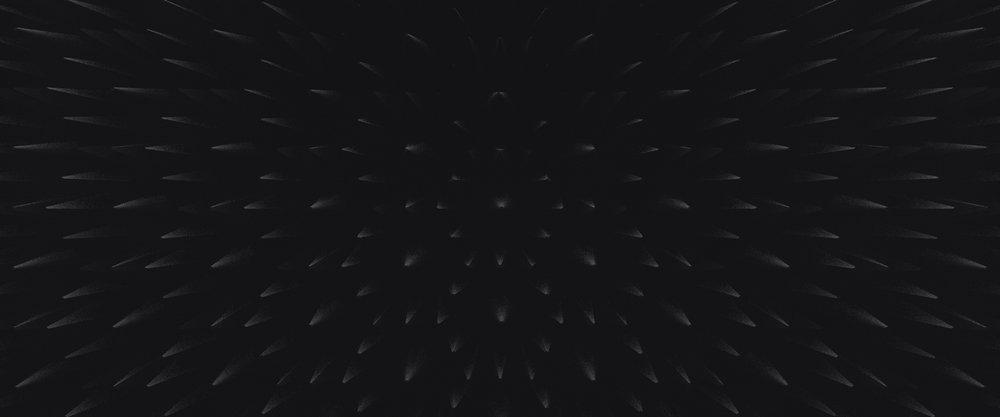 02 (0-00-00-00).jpg