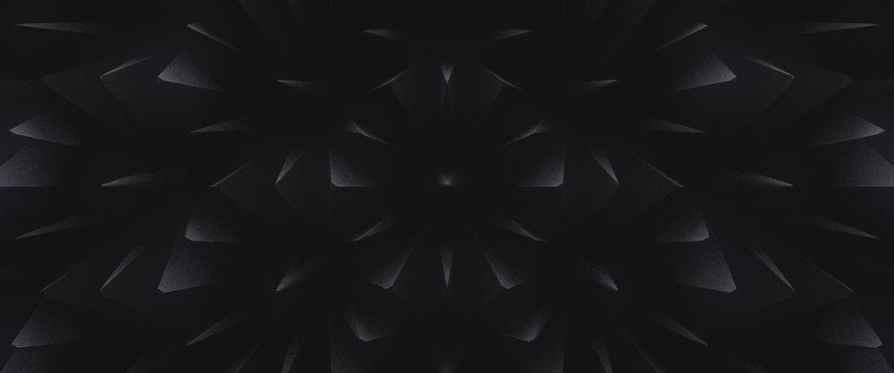 01 (0-00-00-00).jpg