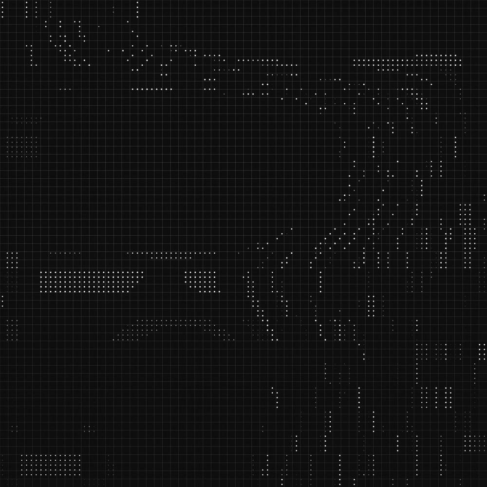 Comp 6 (0-00-00-00).jpg