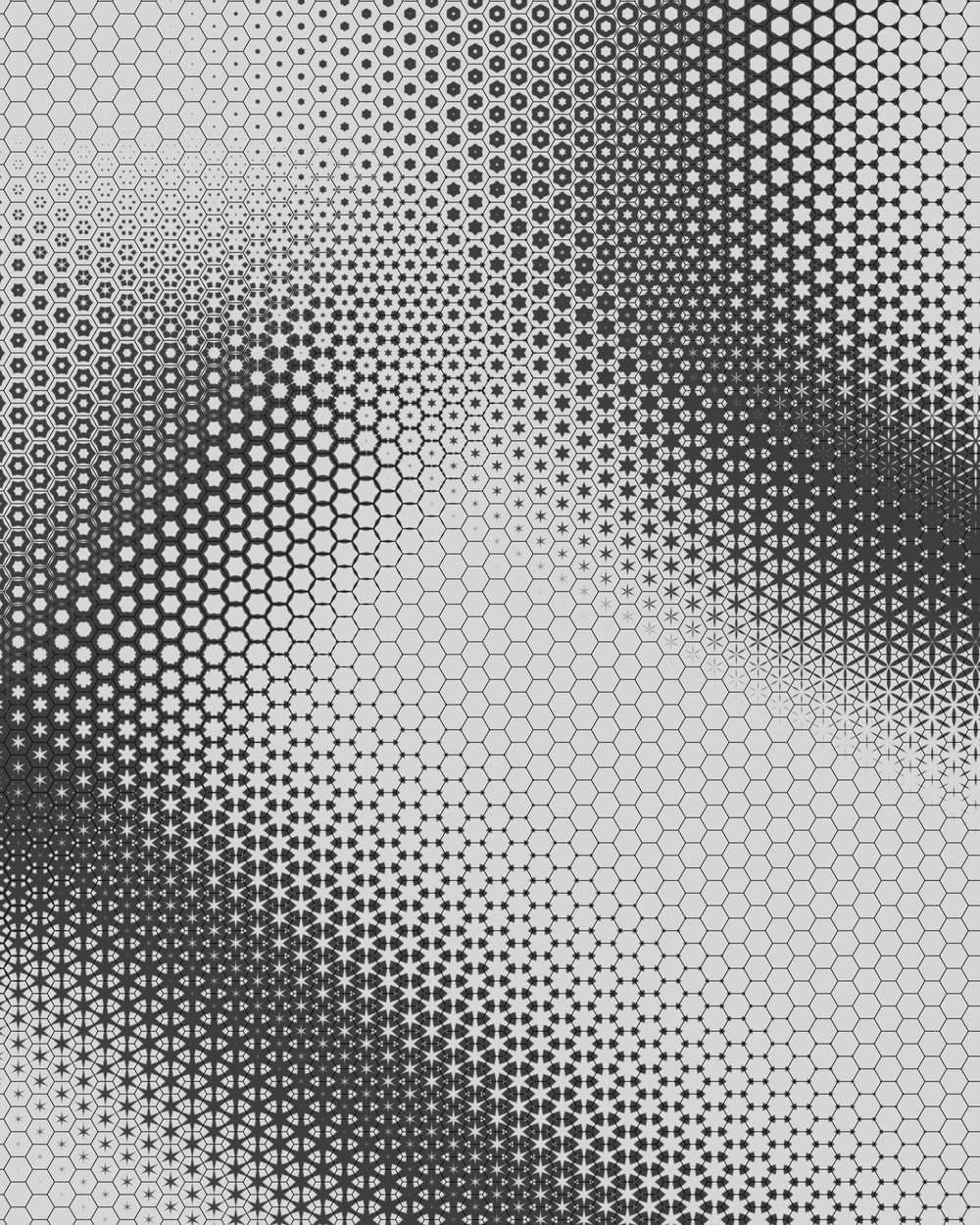 16 (0-00-00-00).jpg