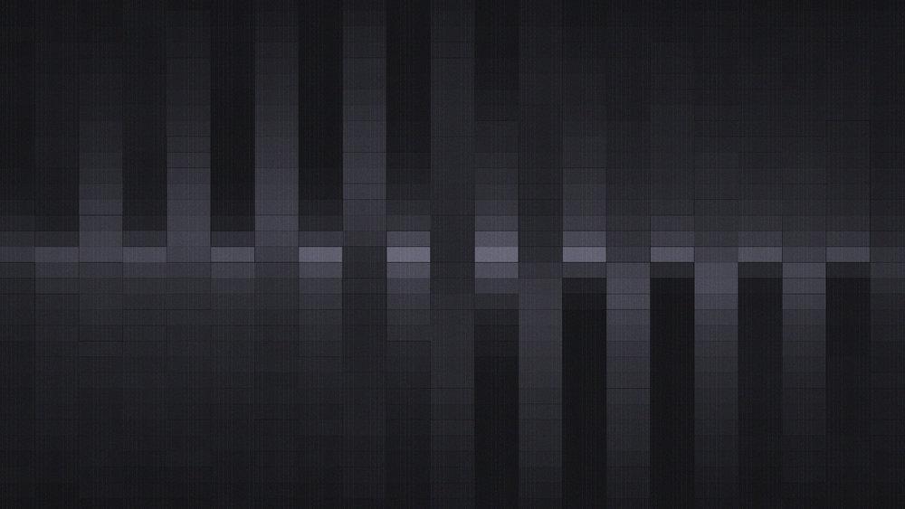 08 (0-00-00-02).jpg