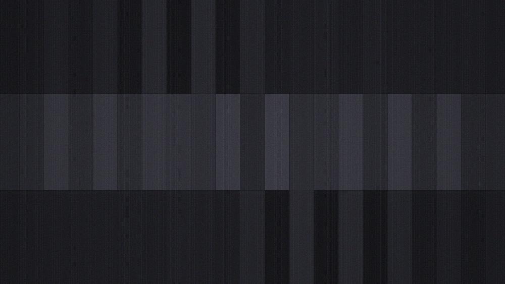 10 (0-00-00-02).jpg