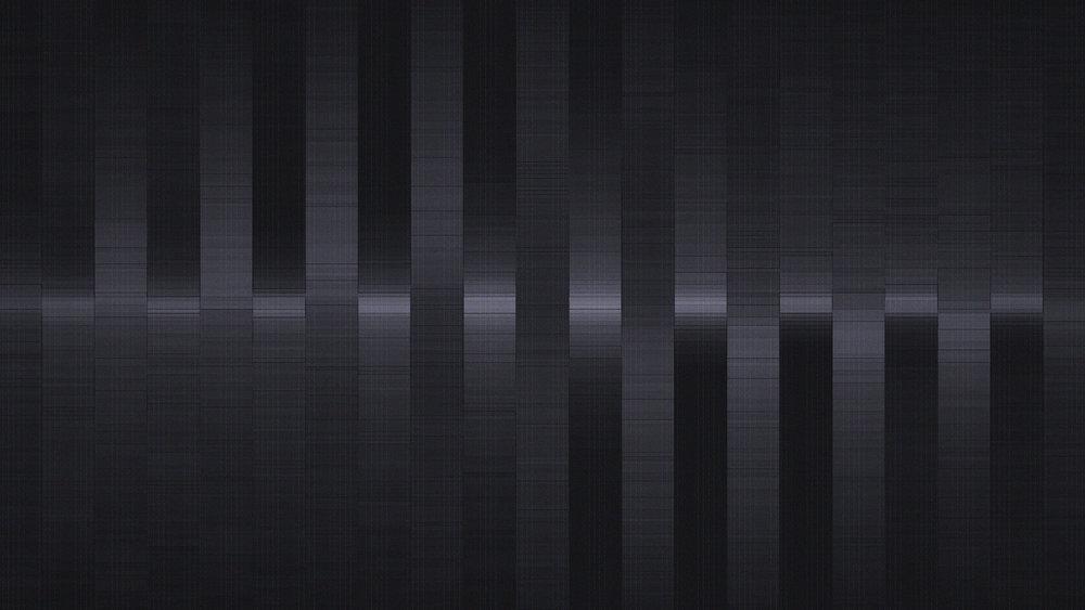 11 (0-00-00-02).jpg