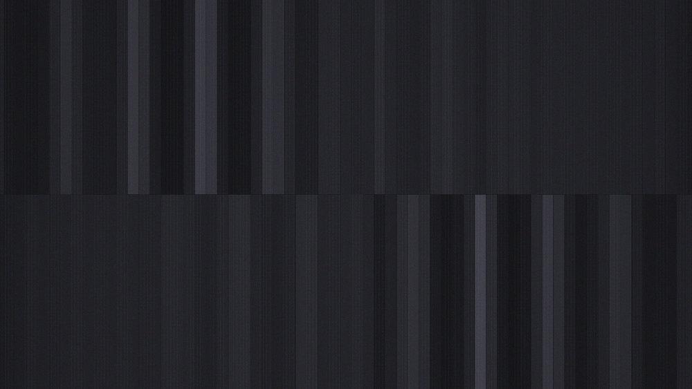 14 (0-00-00-02).jpg
