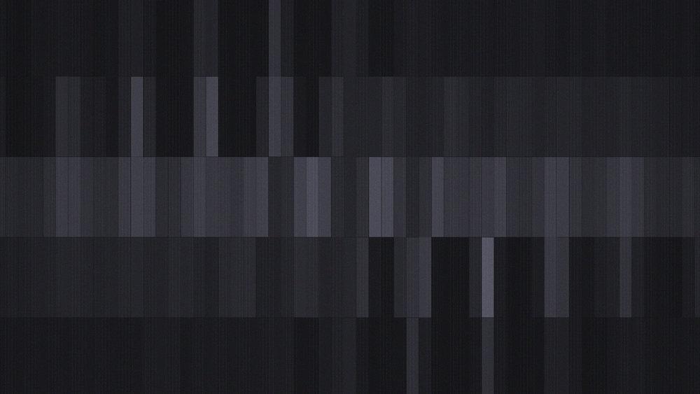 15 (0-00-00-02).jpg