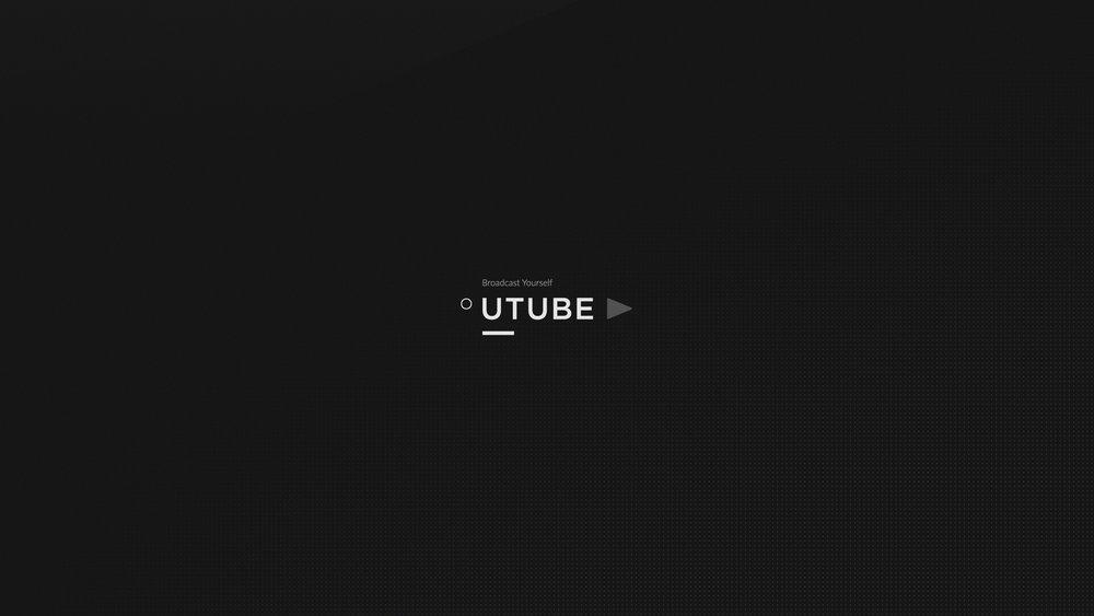 UTube 001 (0-00-00-00).jpg
