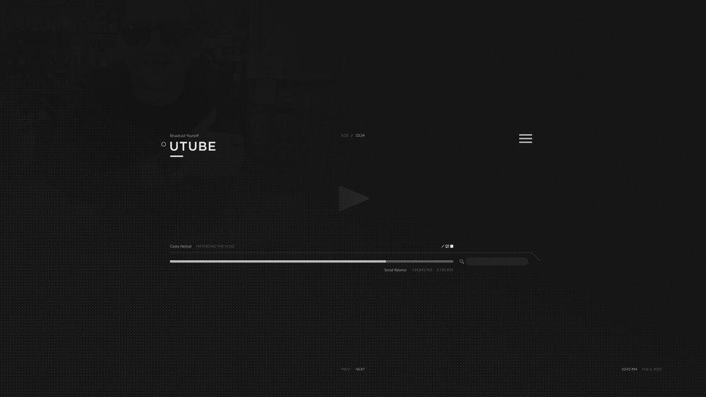 UTube 002 (0-00-00-00).jpg