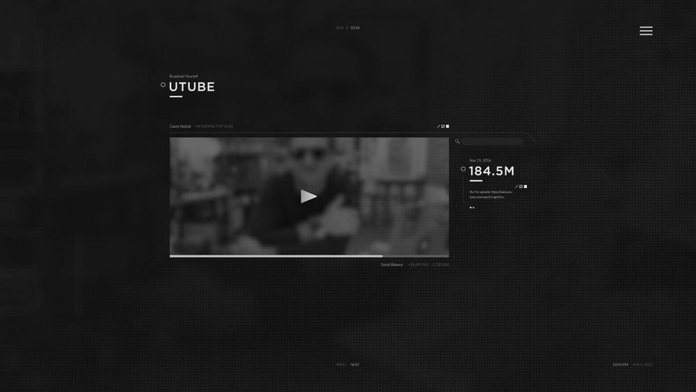 UTube 005 (0-00-00-00).jpg