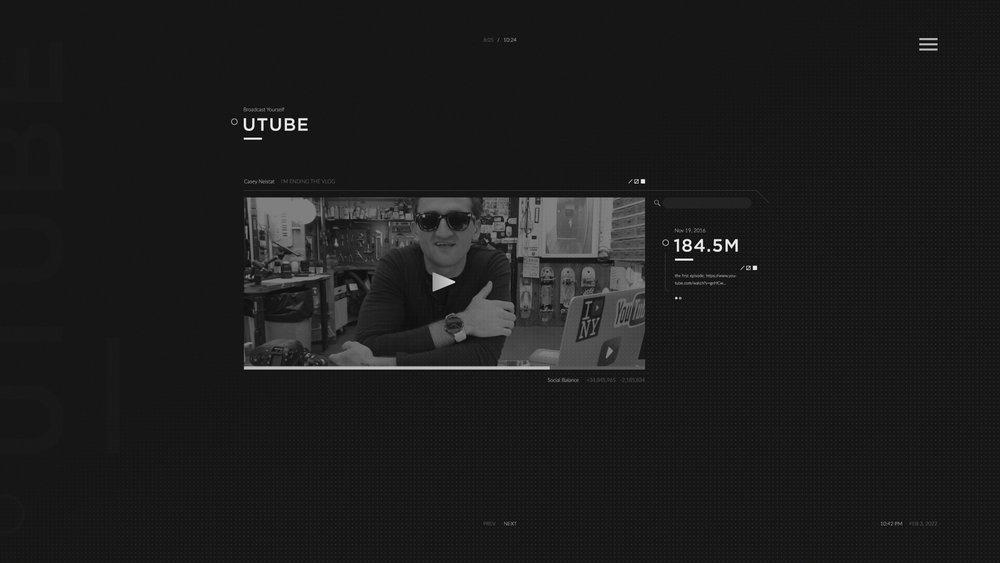 UTube 006 (0-00-00-00).jpg