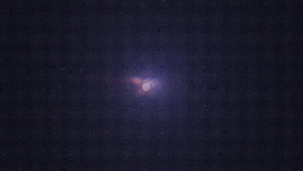 light 12 (0-00-00-00).jpg