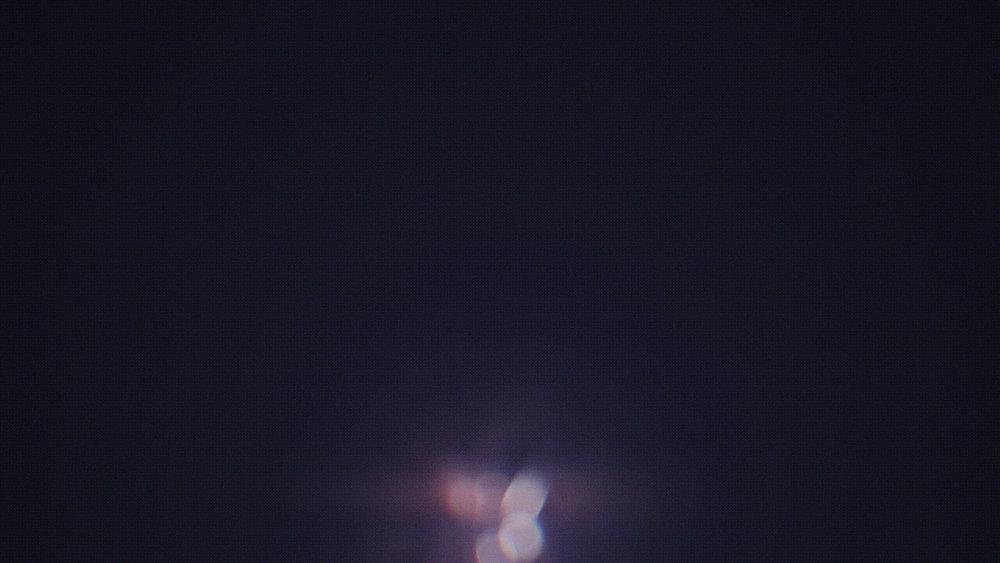 light 13 (0-00-00-00).jpg