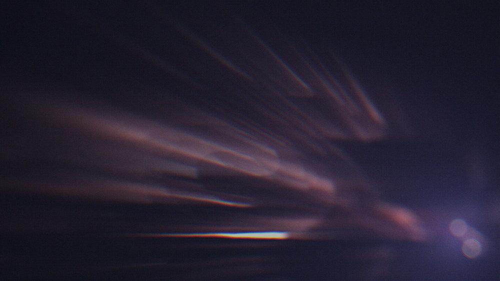 light 01 (0-00-00-00).jpg