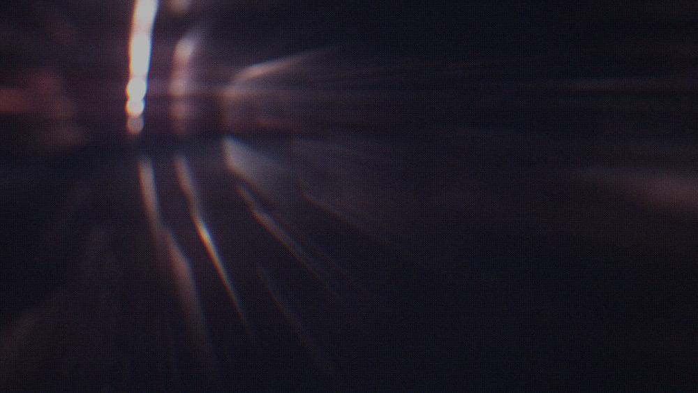 light 03 (0-00-00-00).jpg