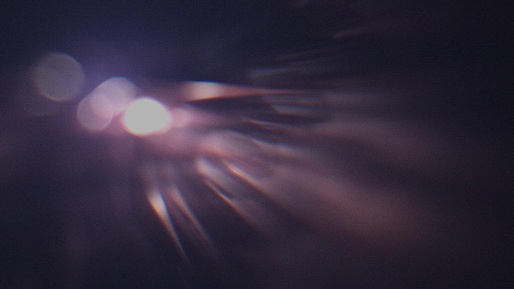 light 04 (0-00-00-00).jpg
