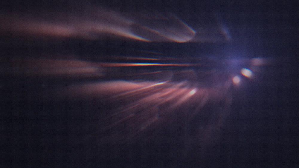 light 06 (0-00-00-00).jpg