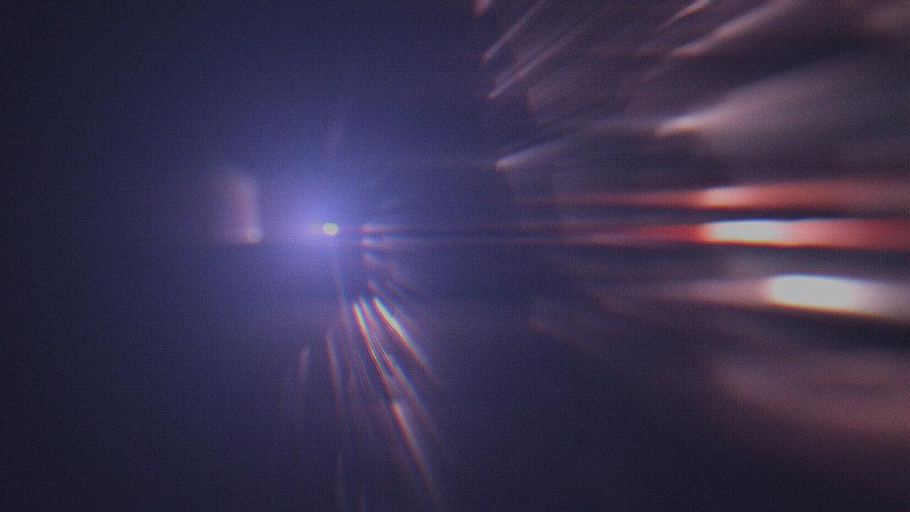 light 07 (0-00-00-00).jpg