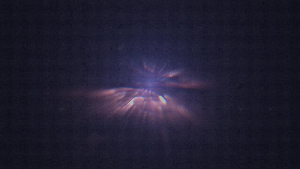 light 09 (0-00-00-00).jpg