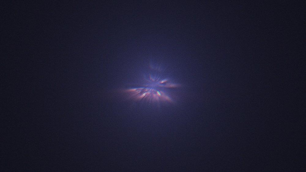 light 10 (0-00-00-00).jpg