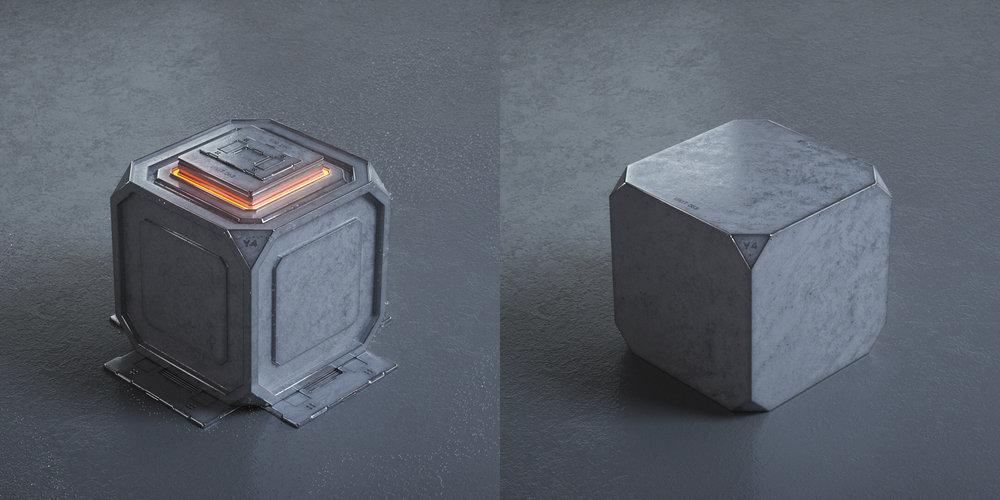 Dual (0-00-00-00).jpg
