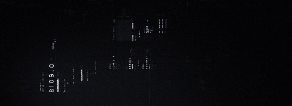 M1 (0-00-00-00).jpg