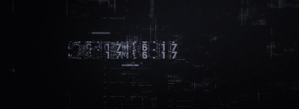 M1e (0-00-00-00).jpg