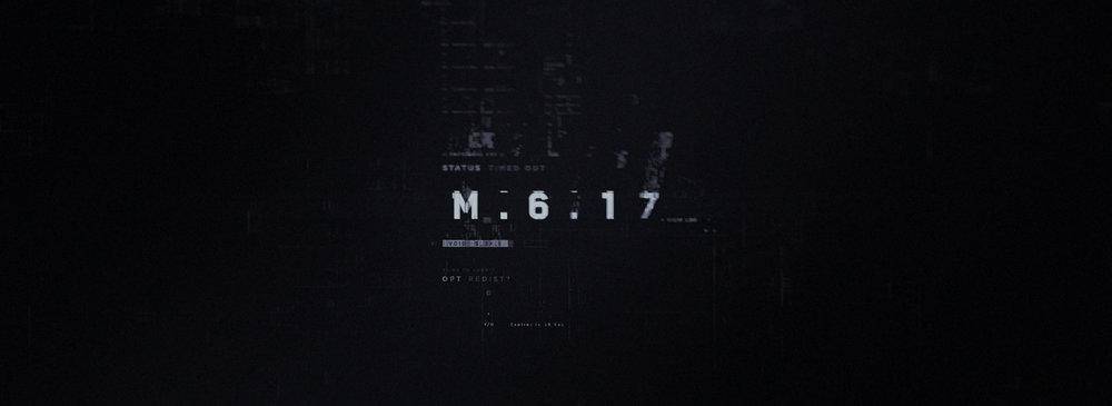 M1f (0-00-00-00).jpg