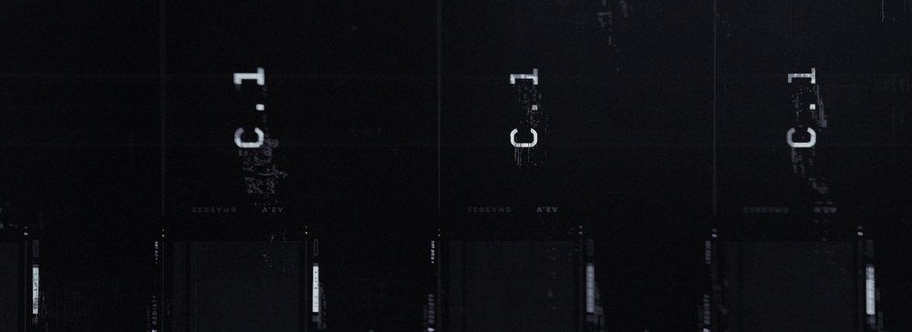 M10 (0-00-00-00).jpg