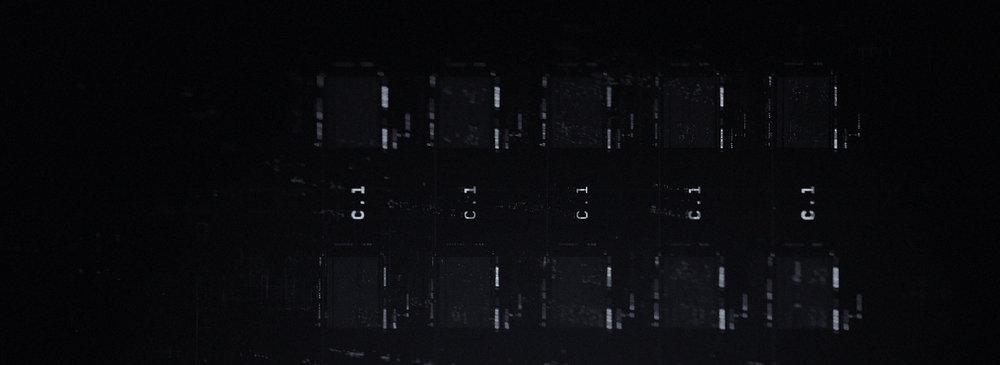 M11 (0-00-00-00).jpg