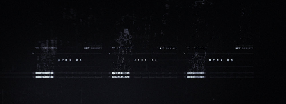 M12 (0-00-00-00).jpg