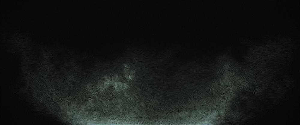 AE FUR 02 (0-00-01-05).jpg