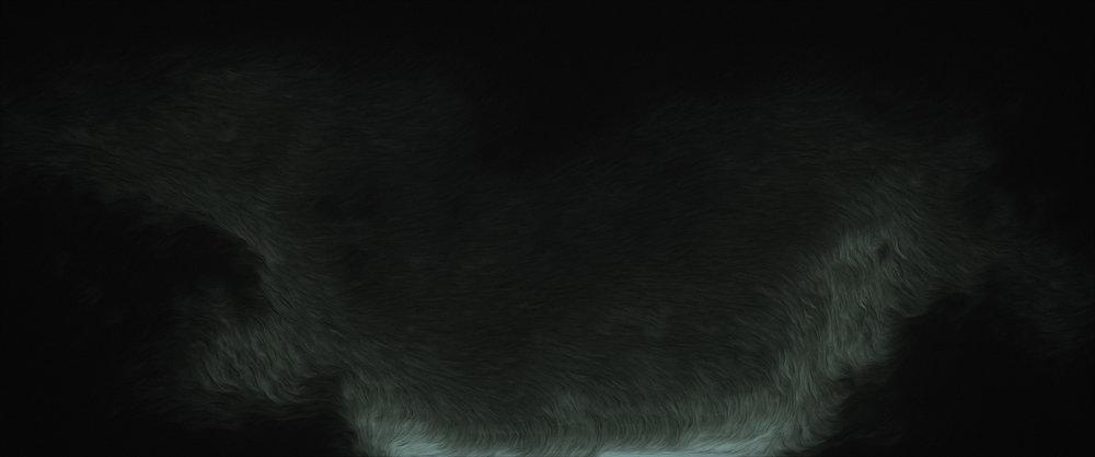 AE FUR 04 (0-00-01-12).jpg