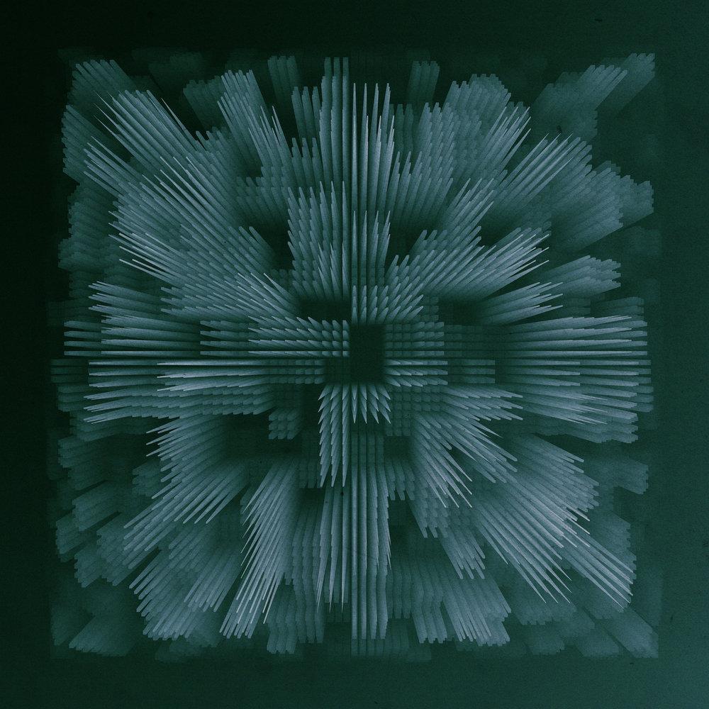 GRS 01 (0-00-00-00).jpg
