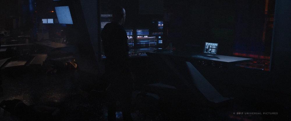 Base - God's Eye Scene (0-45-42-19).jpg