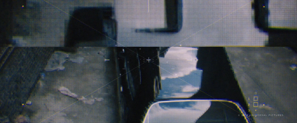 Full Frame - Cipher Scenes (1-01-18-19).jpg