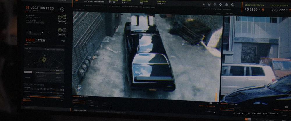 Full Frame - Cipher Scenes (1-02-05-23).jpg