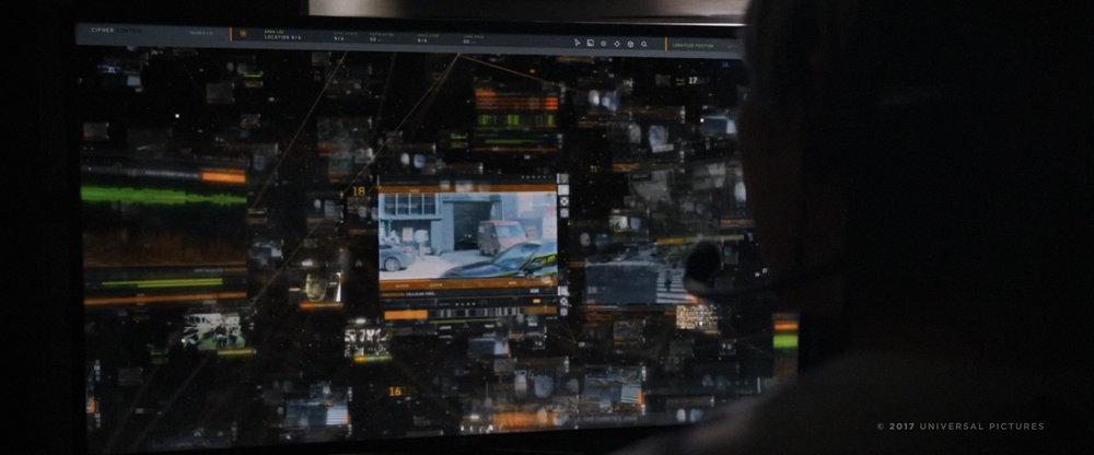 Full Frame - Cipher Scenes (1-02-07-14).jpg