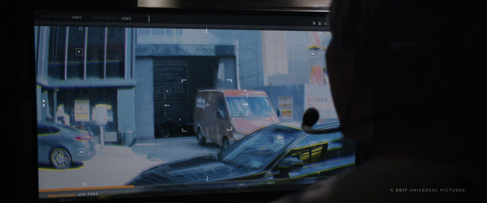 Full Frame - Cipher Scenes (1-02-08-00).jpg