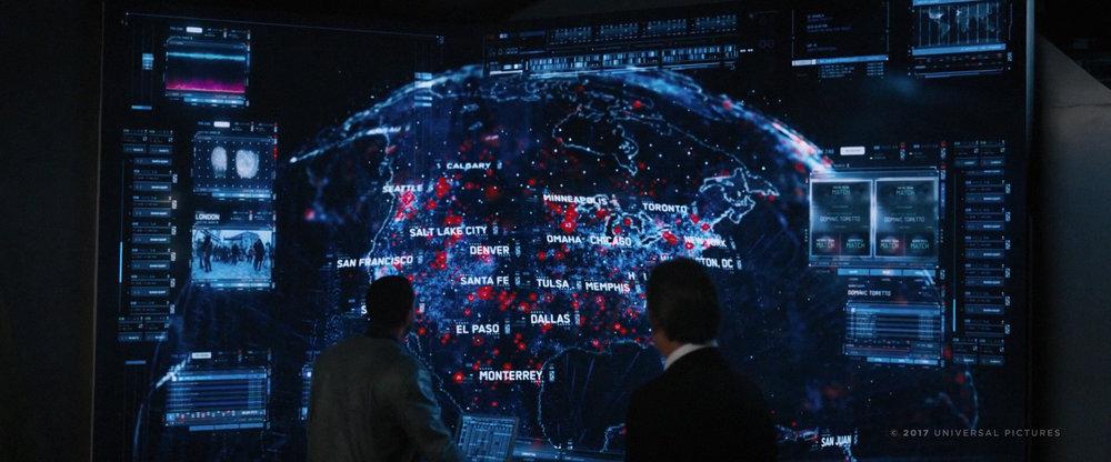 Base - God's Eye Scene (0-42-11-14).jpg