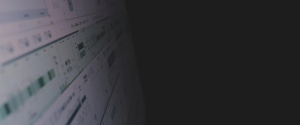 AwG 15.jpg