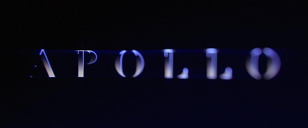 l2+(0-00-00-00).jpg