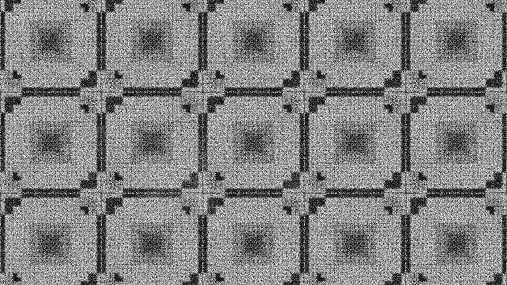 C+01+(0-00-00-00).jpg