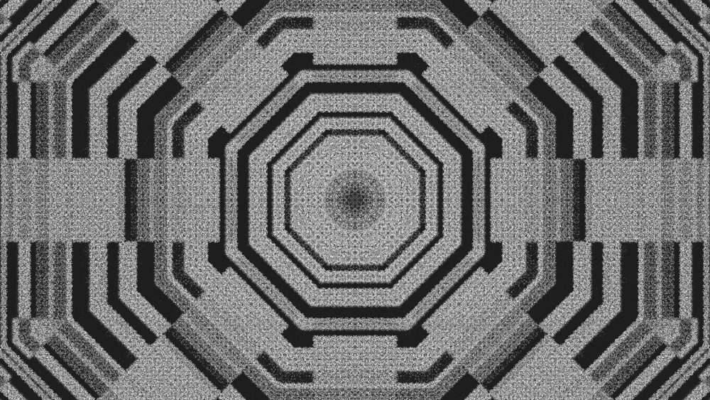 C+04+(0-00-00-00).jpg