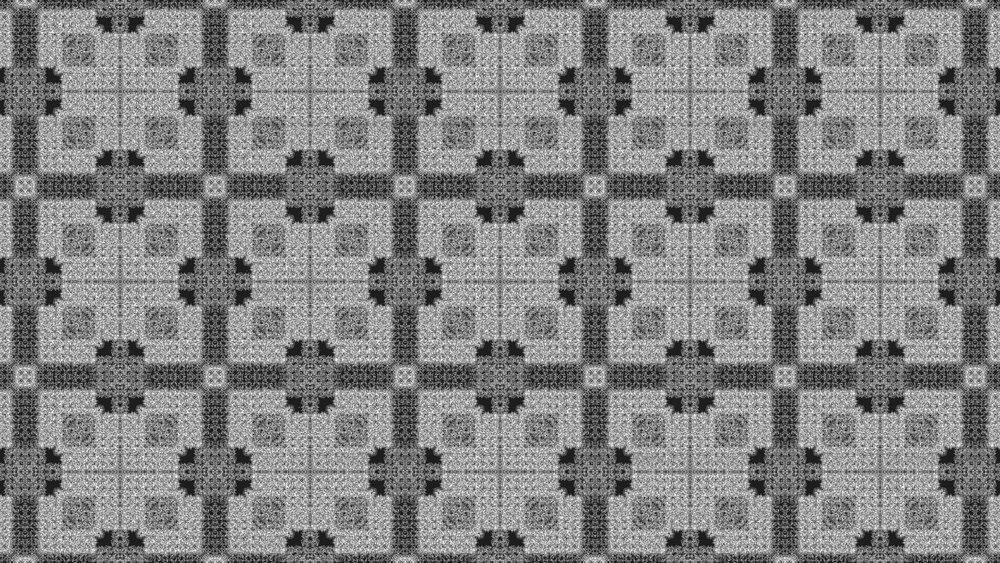 C+07+(0-00-00-00).jpg