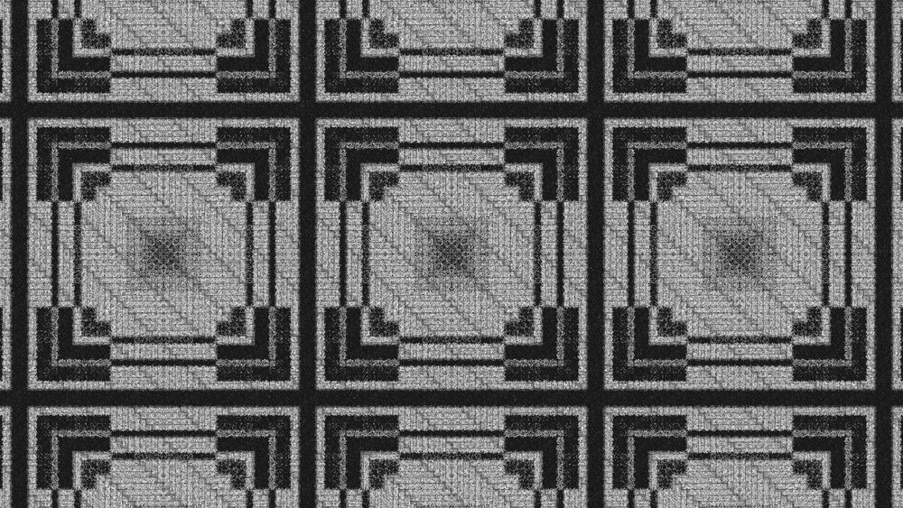 C+18+(0-00-00-00).jpg